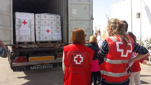 cruz-roja-refugiados