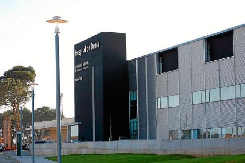 hospital-de-denia