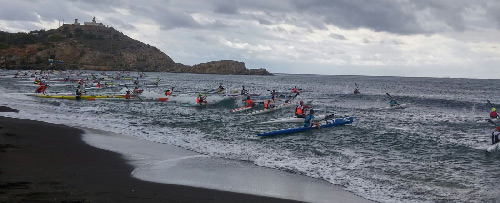 kayak-de-mar-2