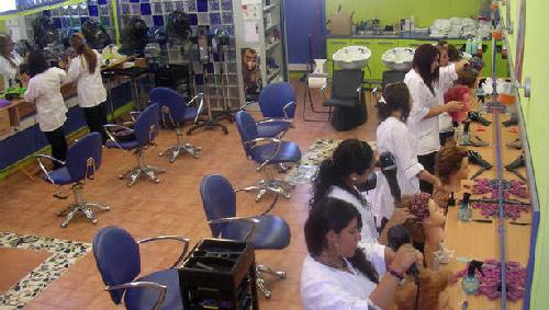 peluqueria-y-estetica