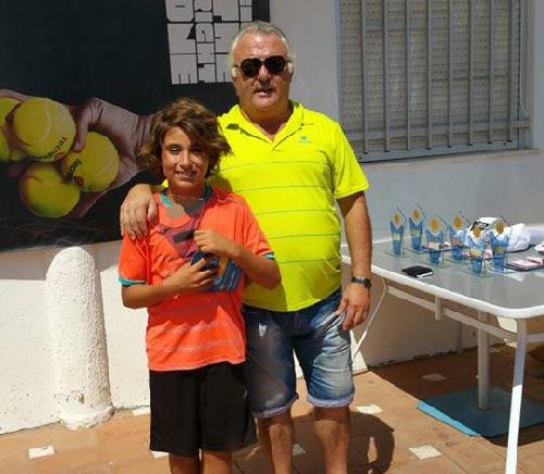 tenis-denia-2