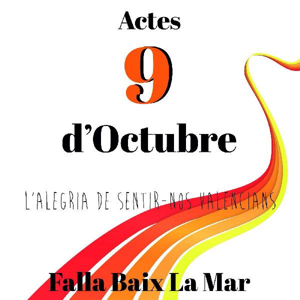 CARTELL-CELEBRACIO-9-OCTUBRE-2015