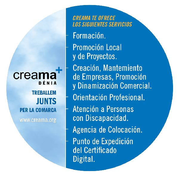 Cartel_areas_Creama