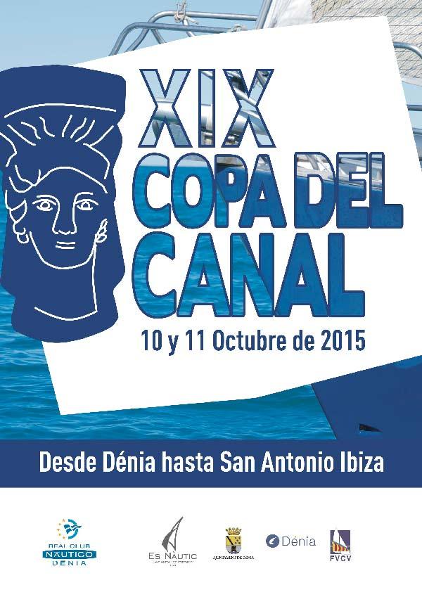 Copa-del-canal-2015