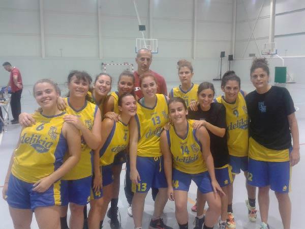 Final-Lliga-valenciana-DBC1