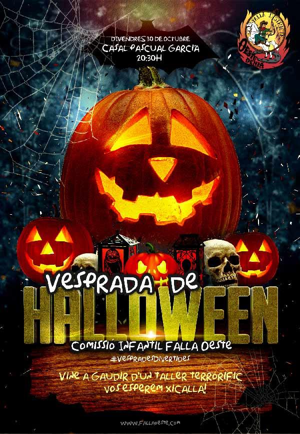 Halloween-faller1