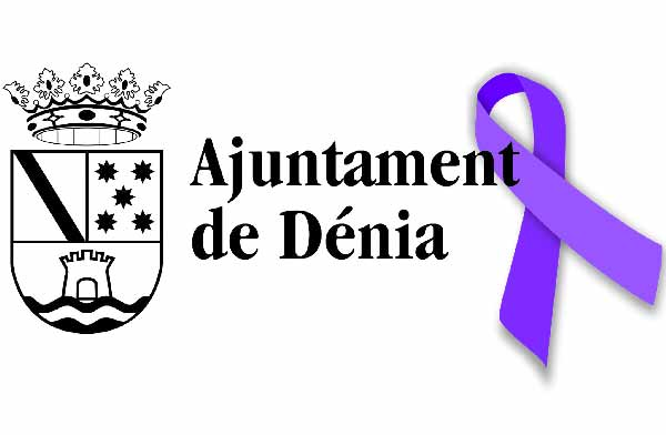 Logo_comunicados_condena