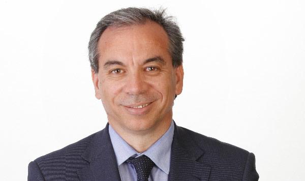 Miguel-Llobell