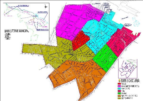 Plano_barrios_Denia