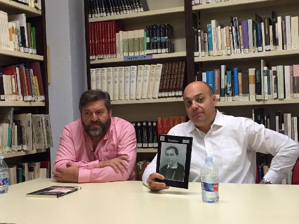 Presentacio_llibre_Manel_Arcos_01