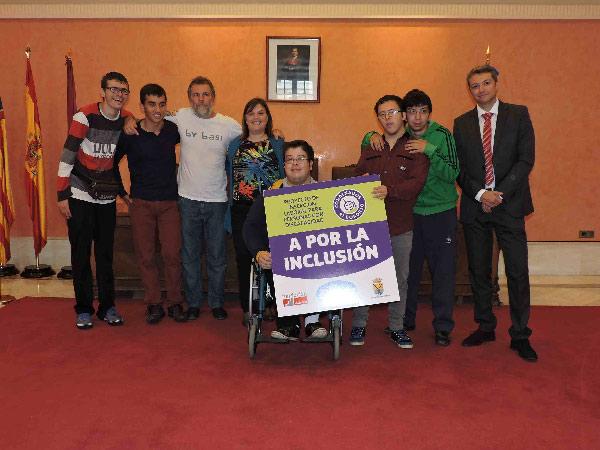 Presentacion_proyecto_inclusion_Condenados_01