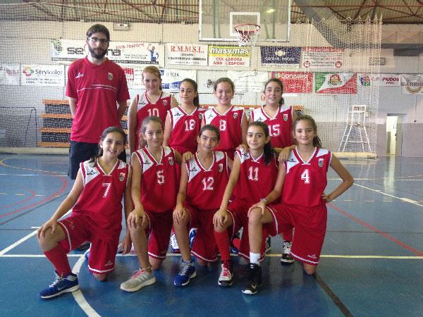 baloncesto-paidos-equipo-blanco-infantiles