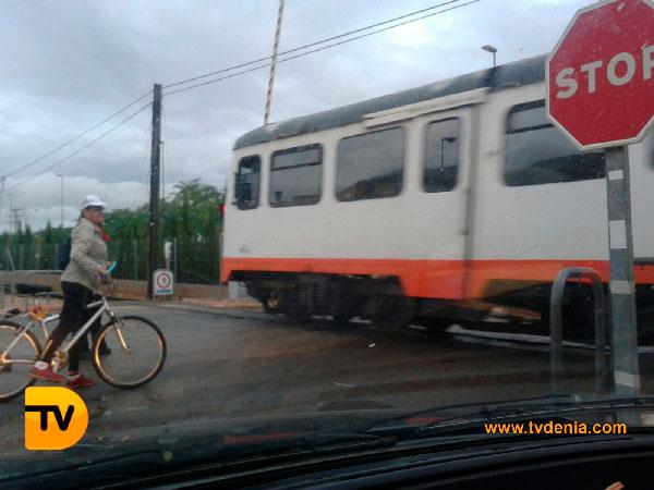barreras-tren-denia