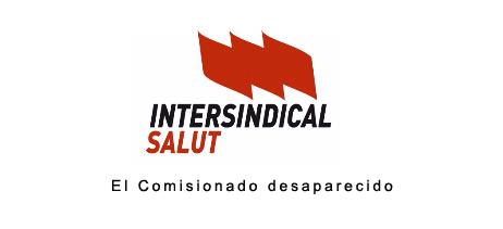 intersindical-el-comisionado