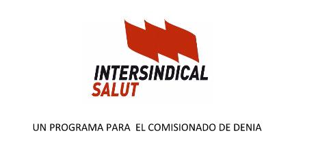 intersindical-un-programa