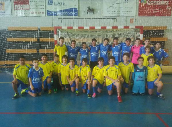 lliga-comarcal-deportes