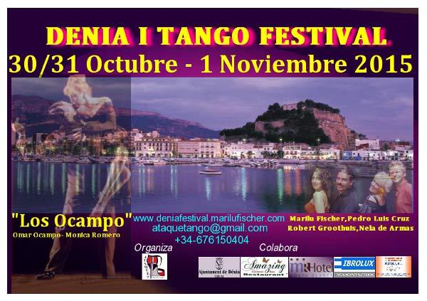 primer-festival-tango