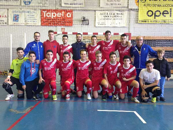 Juveniles-Paidos-Futbol-Sala