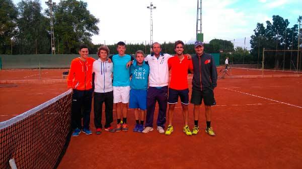club-de-tenis-3
