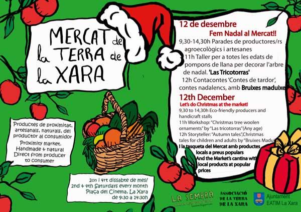 mercatdel12-la-xara