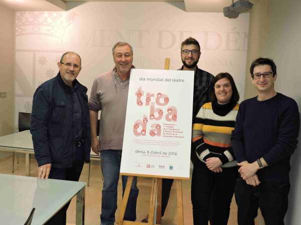 20160315_Presentacion_Dia_Mundial_Teatro_02