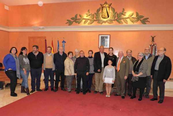 20160321_Grupo_cincuentenario_inicio_segunda_epoca_fallas