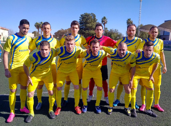 CD-Denia-alginet