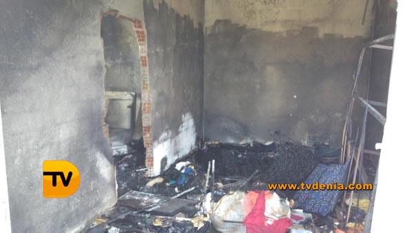incendio-casa-ocupas1