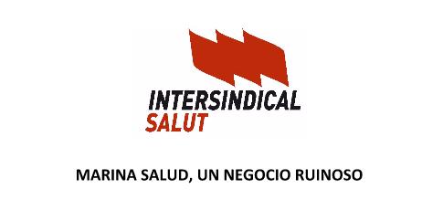intersindical-salu-un-negocio