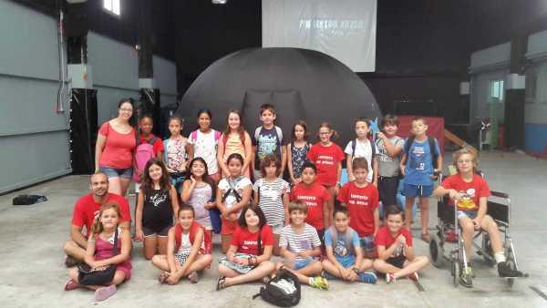 Planetario_Joventut