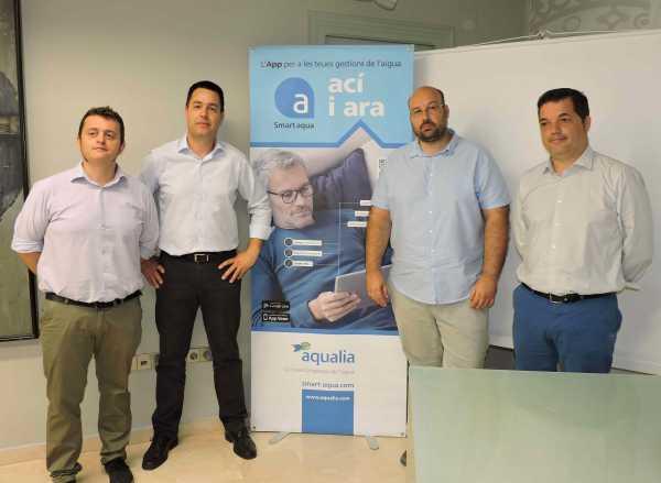 20160719_Presentacion_app_aqualia_02