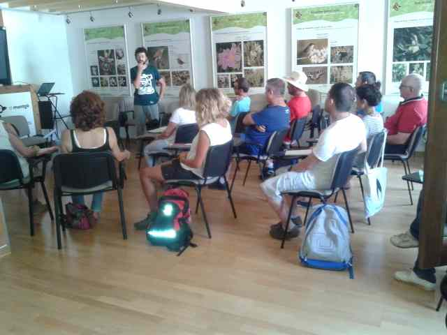 20160720_Curs_agricultura_ecologica_01