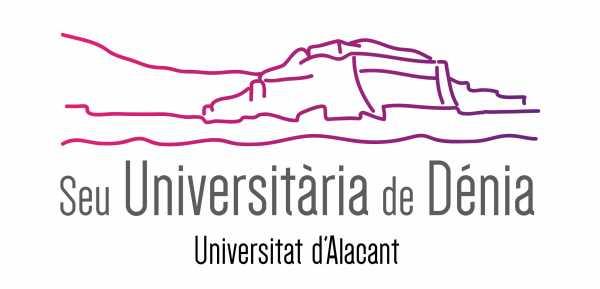 Logo_sede_universitaria_UA_fondo_blanco_letra_rosa_01