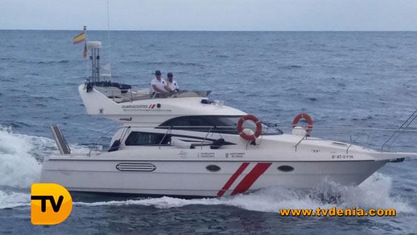 Accidente-Barco1