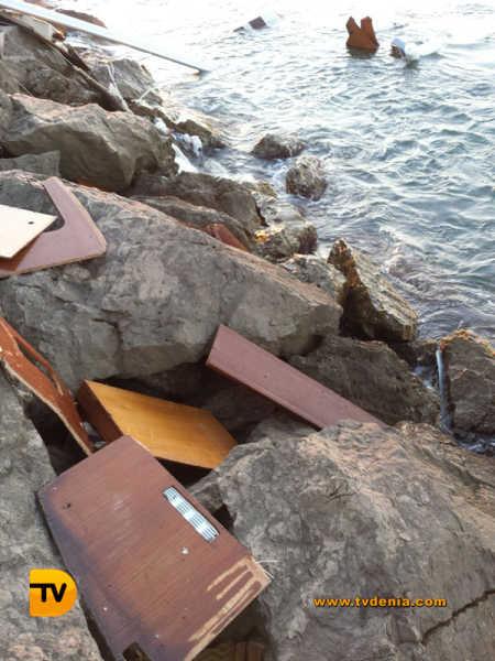 Accidente-Barco3