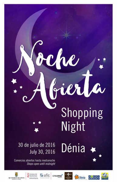 Cartel_Noche_Abierta