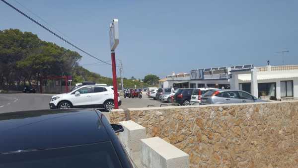 Parking mena 2