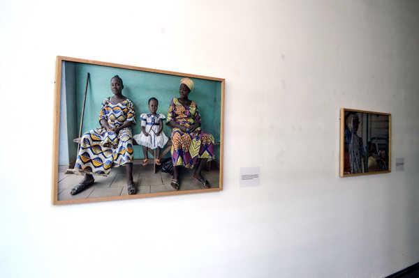 cuidArt_LaPieldeAfrica_Jul_2016_010