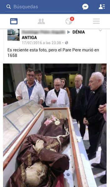 pare-pere-facebook