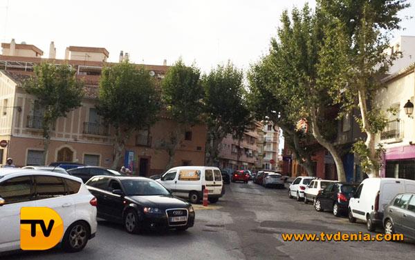 plaza-valgamedios-oeste