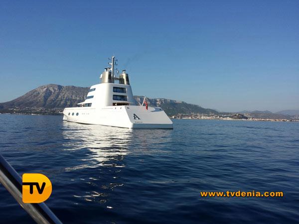 yate-submarino-ruso3