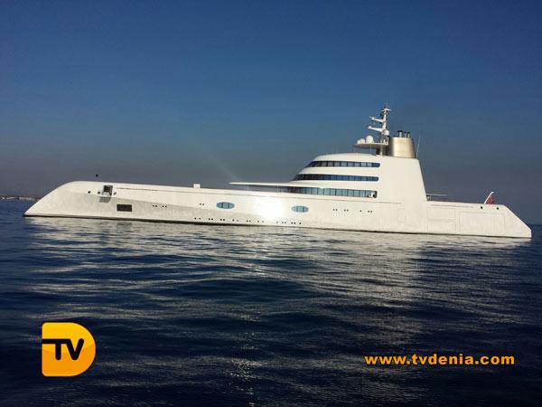 yate-submarino-ruso4