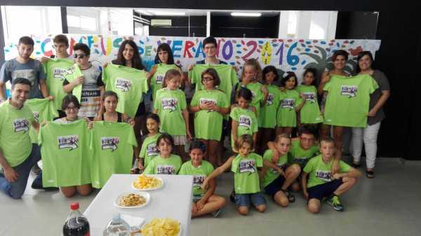 20160803_Campus_urbano_clausura_Cristina_Morera