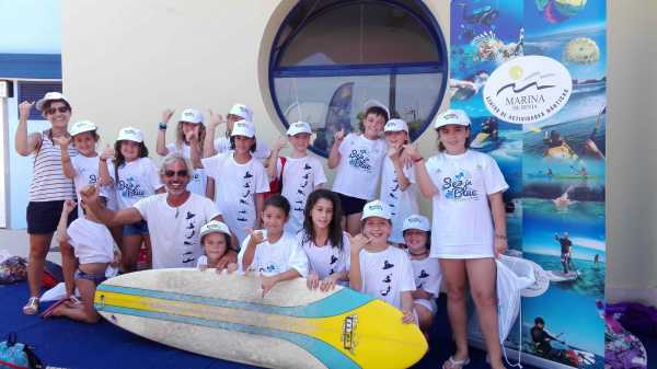 20160803_Campus_urbano_paddle_surf_01