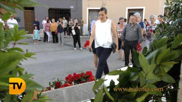 Homenaje Tenor cortis 16