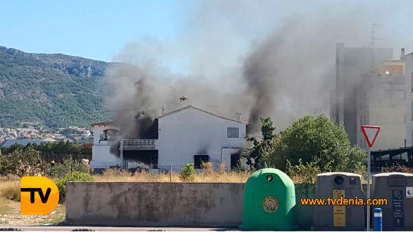 Incendio-casa-denia