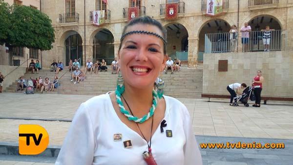 Primer-Tro-2017-Marisa-Moreno-Amazigh