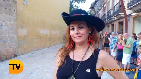 Primer-Tro-2017-Sonia-Gonzalez-Piratas