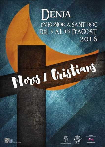 cartel-moros-y-cristianos-2016