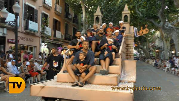 desfile infantil 210